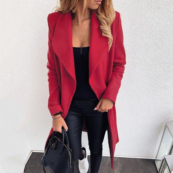 Kırmızı (2)