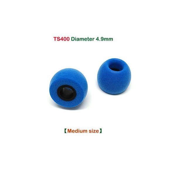 TS400 m azul 2pcs_173