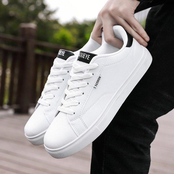 8614 Blanc et noir-42