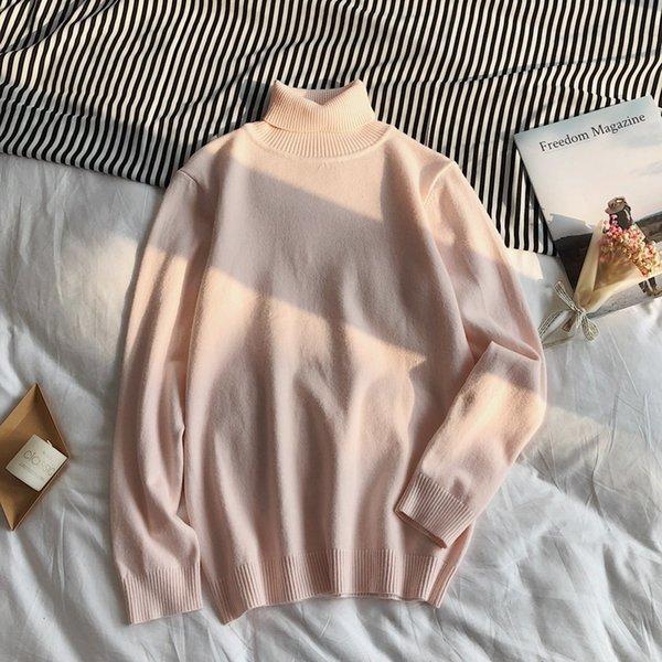 Pink-XXL