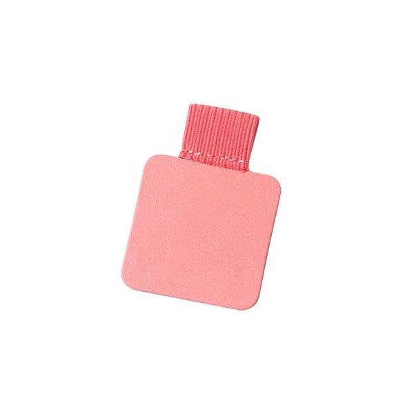 1 stück pink1.