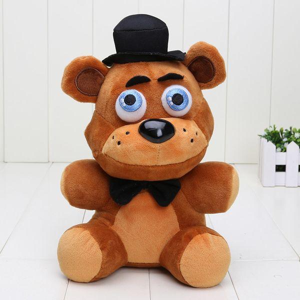 Freddy Fazbear 25cm