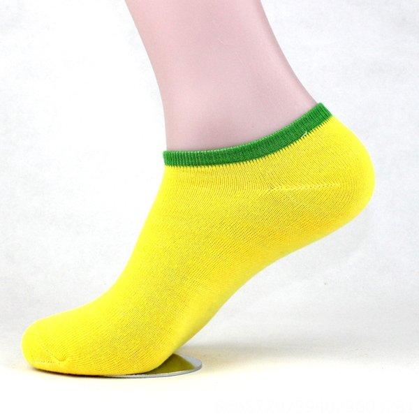 Sarı yeşil