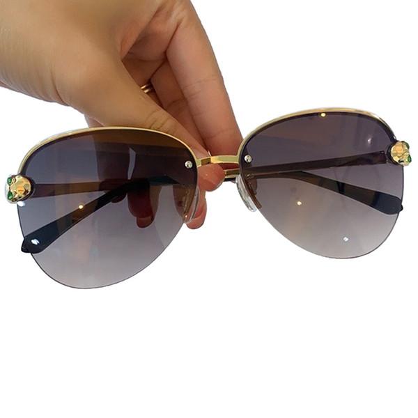 No.5 Sonnenbrille