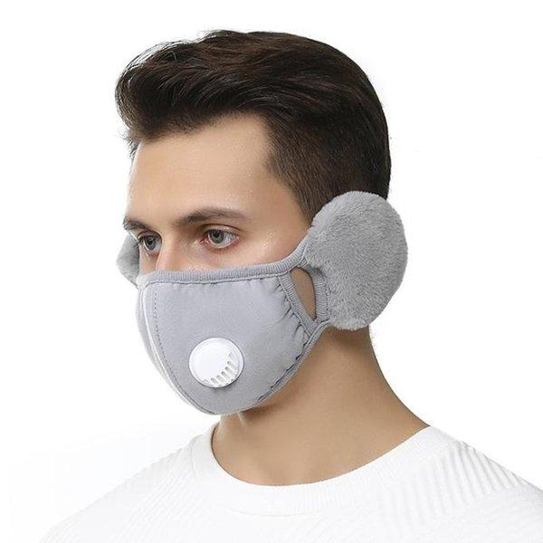 A2 (PM 2.5 Filtreler)