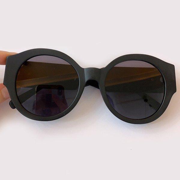 """""""Gafas de sol"""" no.2"""