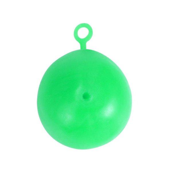 40CM green