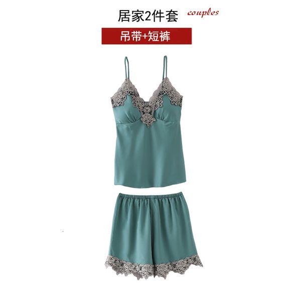 Vert bleu vert -f