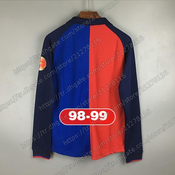 98 99 долго