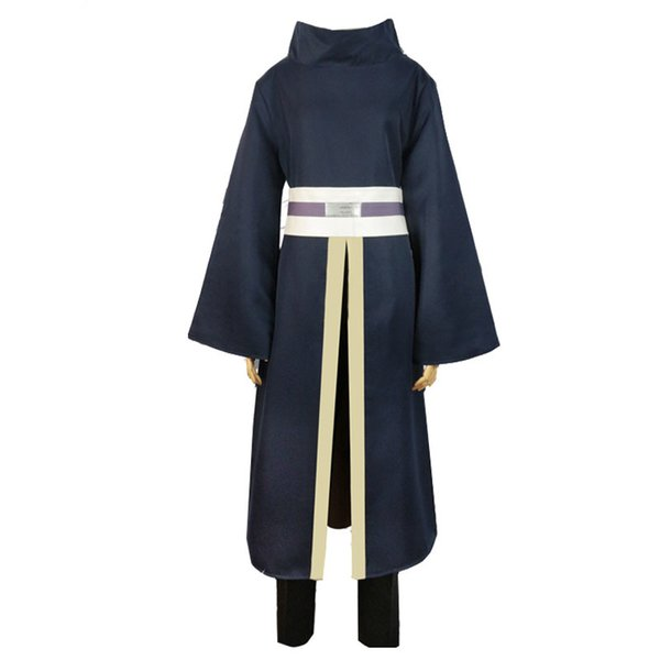 Cosplay Costume-One Size