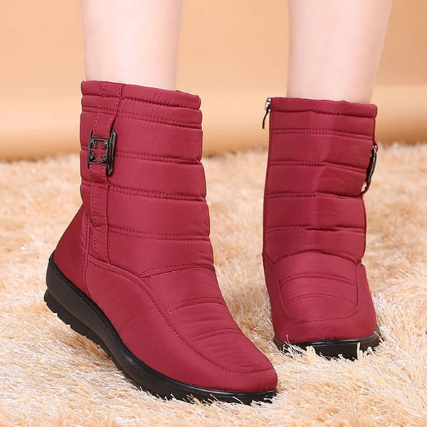 1608red