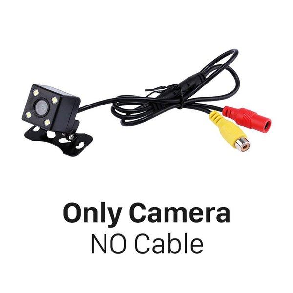 только Камера