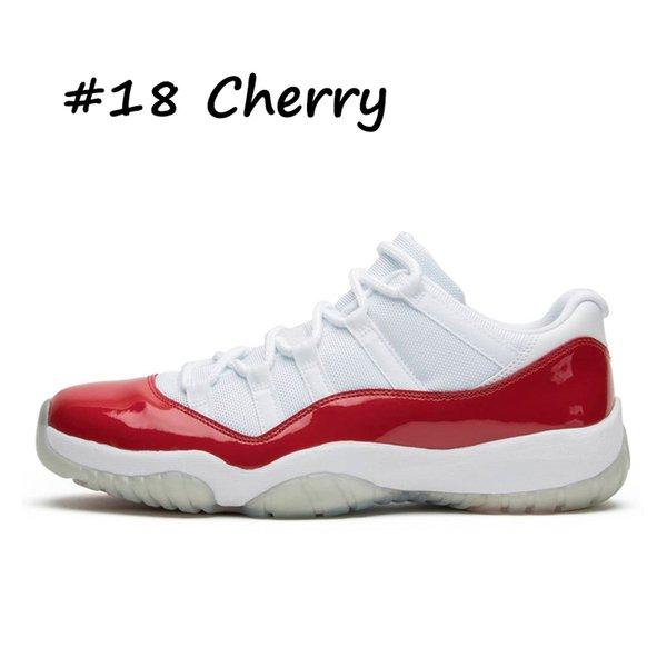18 ciliegia