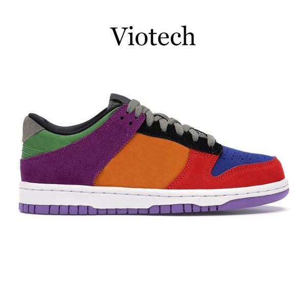 No37 viotech