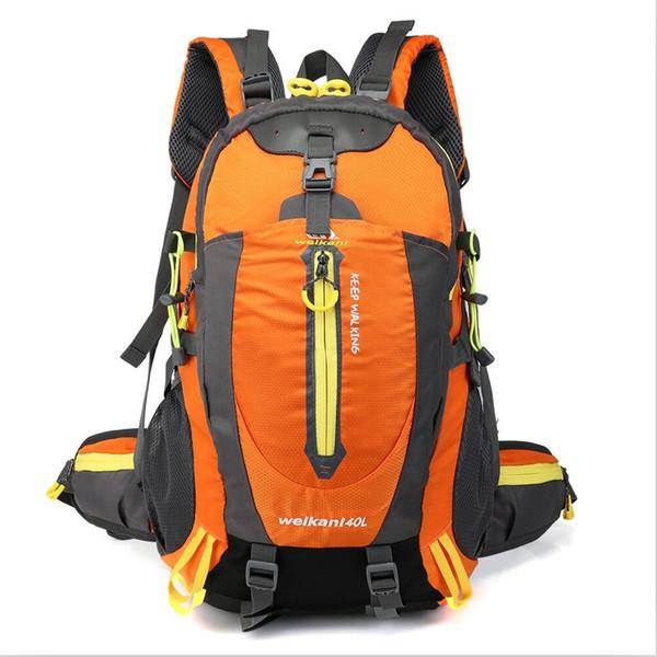 Arancione 40l