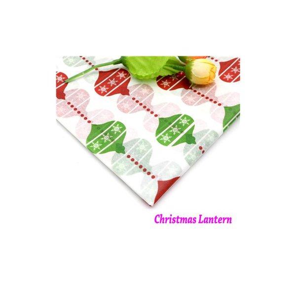 Christmas Lantern_94