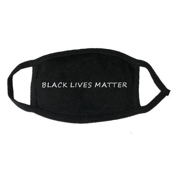 Negro materia viva