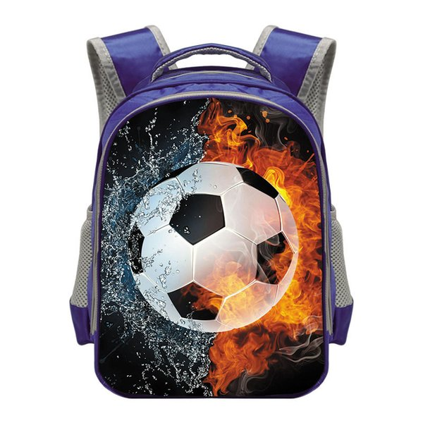 13football11