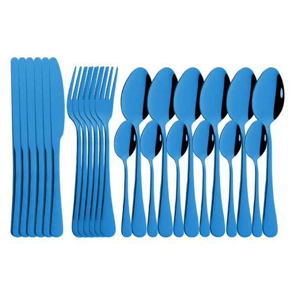 1set azul