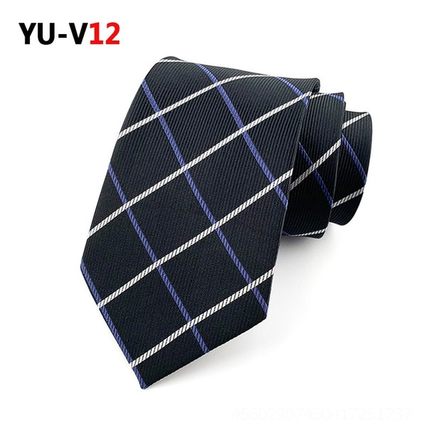 Yu-v12