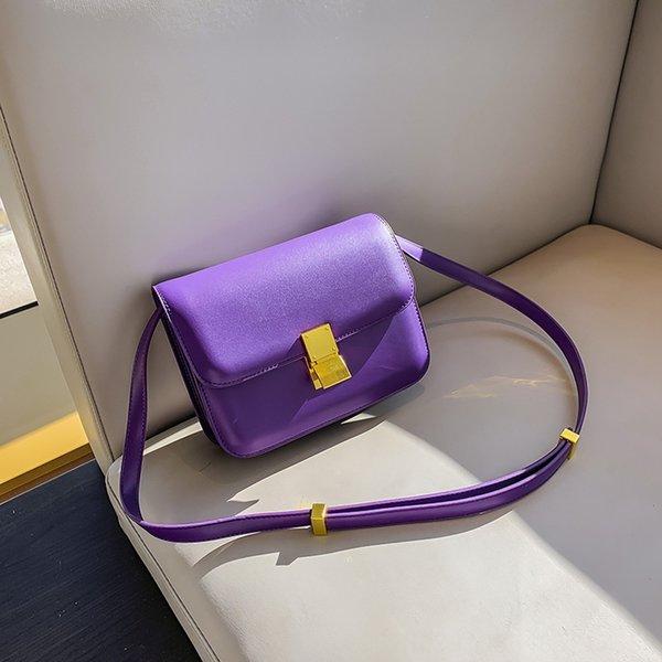 Маленький фиолетовый высокое качество