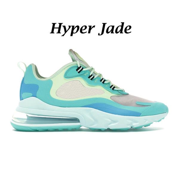 Hyper Jade.