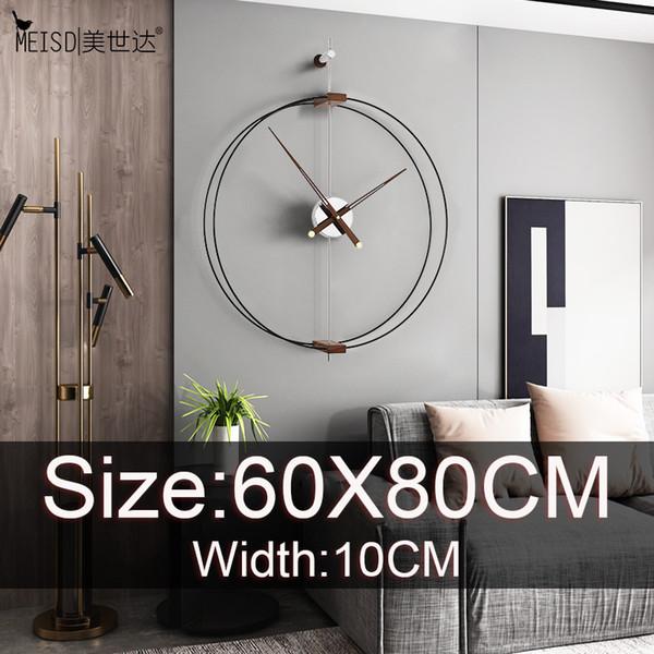 Doubleblack60x80cm-l.