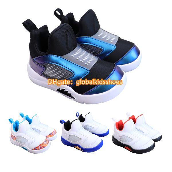 best selling kids designers shoes toddler kids sheos baby shoes kids sneakers boys girls trainers baskets enfants basketball infant kid sneaker boy 7016