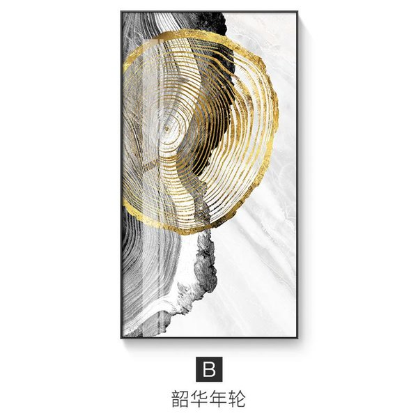 35x65cm (n frame) B