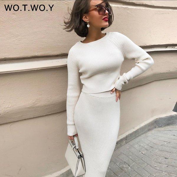 WS20177 белый