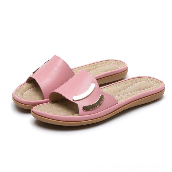 Pink #55529