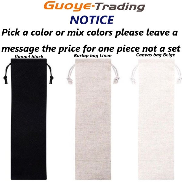 Straw bag pick colors leave us message