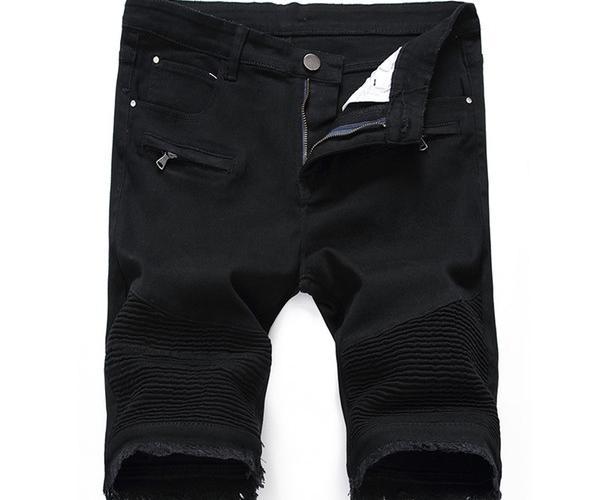 Schwarzes 1 Stil