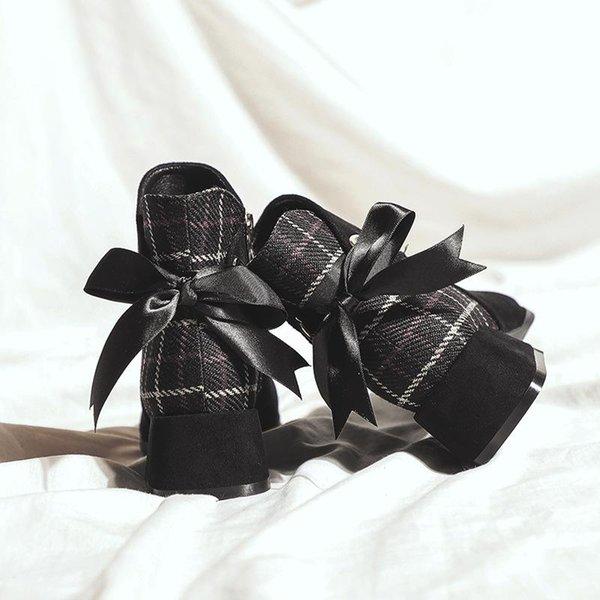 Einzelne Schuhe