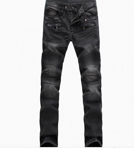 1722 Black with Skin