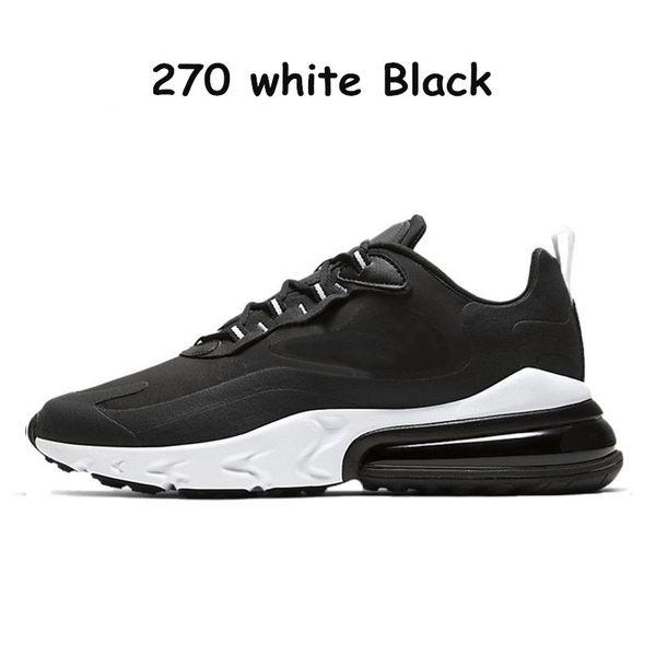 27 Siyah
