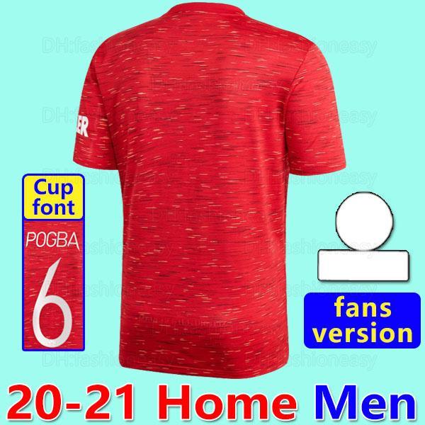 P03 20 21 Fans Home Patch2