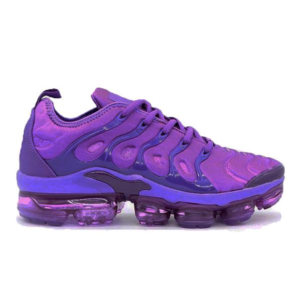 36-47 Coquettish Purple.