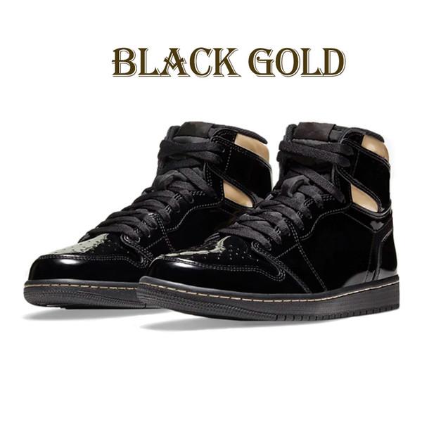 1S 5.5-12 الذهب الأسود