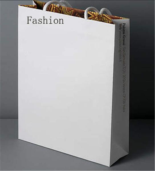Borsa di moda