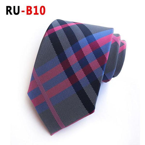 RU-B10