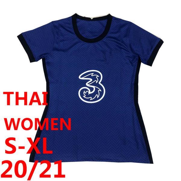 20 21 منزل النساء
