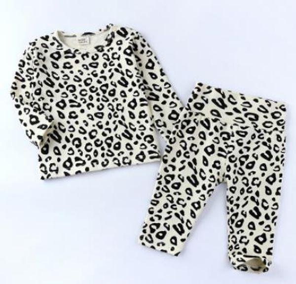 # 2 Kids Set Pyjama