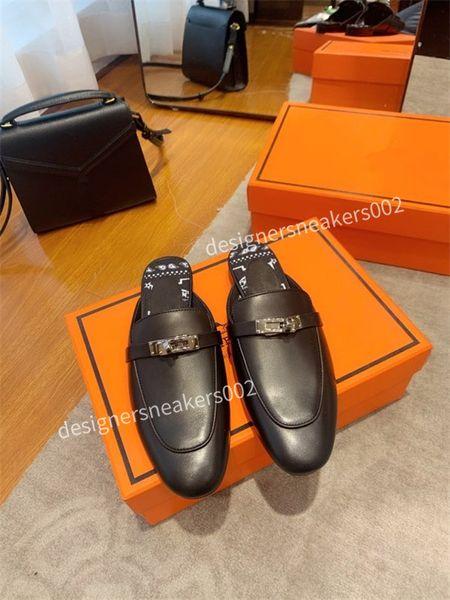 2021top new Woman Trainer Black Walking Sneakers Men Women Black Red Casual Shoes Fashion Paris Sneakers zd201122