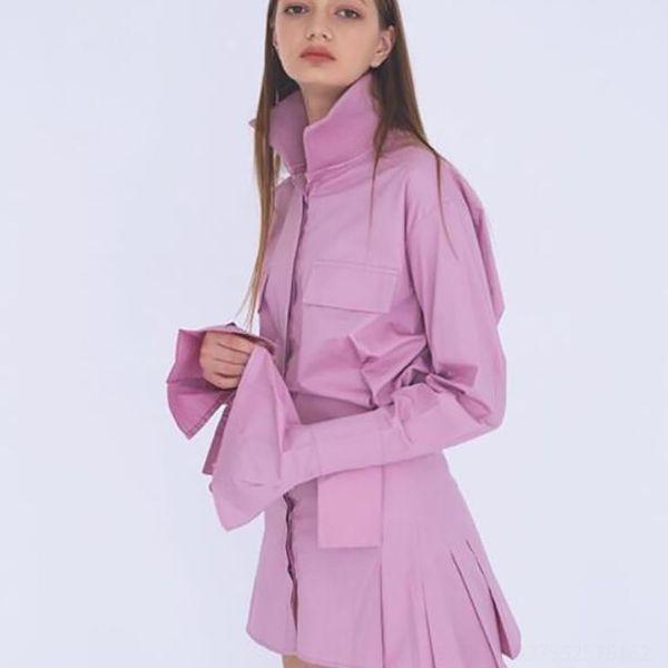 Purple, Customizable