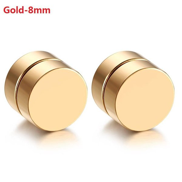 Gold-8mm10