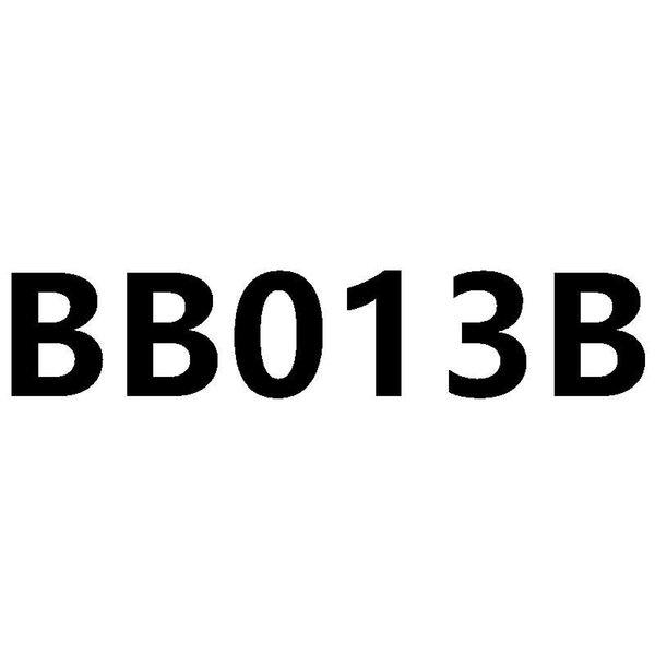 BB013b.