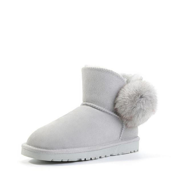 caviglia grigio 1