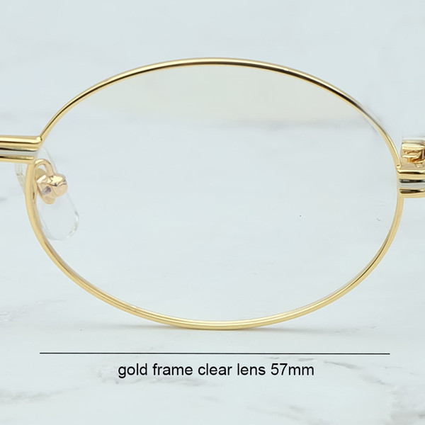 11Grey_Gold Clear 55