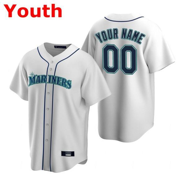 Gençlik # 039; s Renk 1